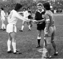 Steaua 1978