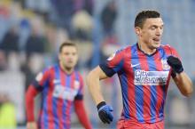 Steaua ramane in grupul select al echipelor neinvinse in competitiile interne