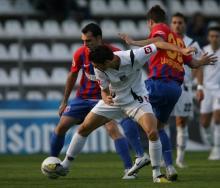Steraua II - Sportul Studentesc