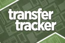 Transferuri si Zvonuri (Vara 2014)