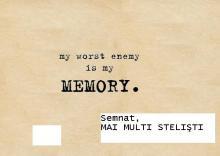 Vand RAM si stickuri de memorie
