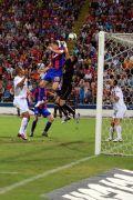 Steaua-CFR 2-2