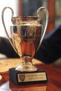 Trofeul Cupa Campionilor Europeni (toc71cc)