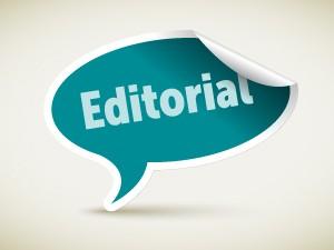 259130_839_Editorial