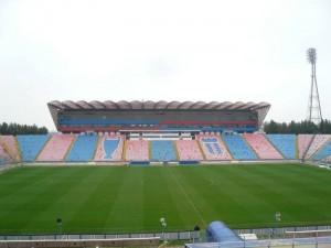 stadionul__steaua_-809278820